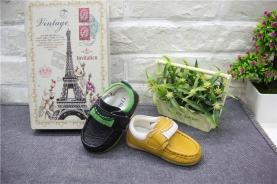 小童鞋加盟
