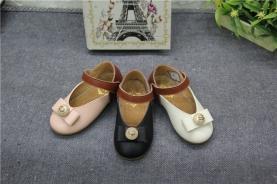 歐美小童鞋代理